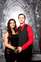030_Homecoming_2014