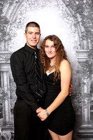 005_Homecoming_2014