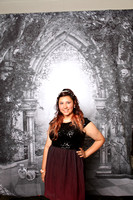 035_Homecoming_2014