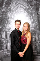 027_Homecoming_2014
