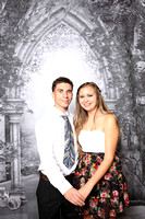 025_Homecoming_2014