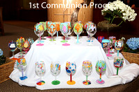 010 1st Communion