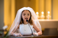 2017 1st Communion 015