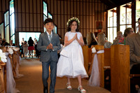 2017 1st Communion 017