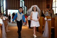 2017 1st Communion 019