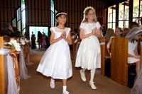 2017 1st Communion 023
