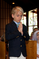 2017 1st Communion 027