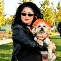 2017 Bay Meadows Howl-0-Ween 015