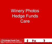 2014 04 23 Hedge Funds Care @ City View Wineries
