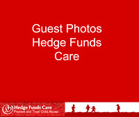 2014 4 23 Hedge Funds Care @ City View Candids