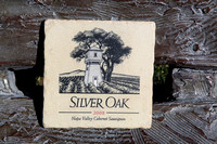 2013 6 19 Private Event @ Silver Oak Winery