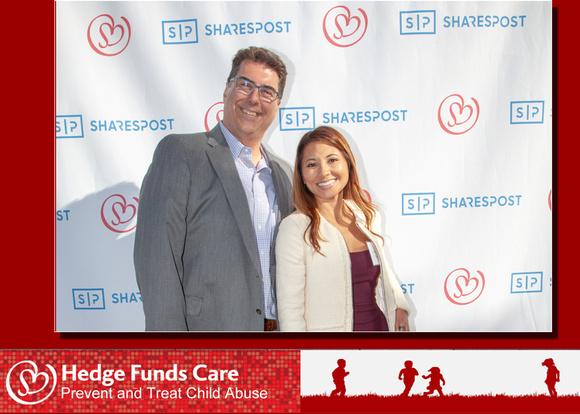 A-List Photos | 2018 5 3 Hedge Funds Care | 2018 5 3 037 A-List Photos