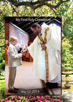 1st Communion Design v2 plus